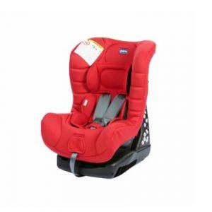 Chicco Eletta Comfort B.Car Seat