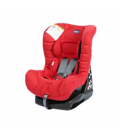 Chicco Eletta Comfort Car Seat