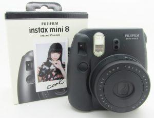 Fujifilm Instax mini 2