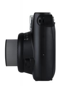 Fujifilm Instax mini 3