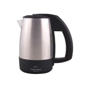 Morphy Richards Travel Jug Kettle 0.5L