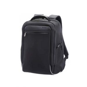 Samsonite Spectrolite Laptop Bag