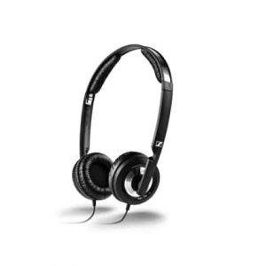 Sennheiser PXC 250-II Noise Canceling Headphones