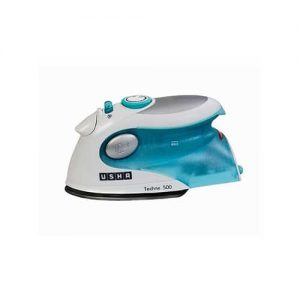 Usha-Steam-Iron_3