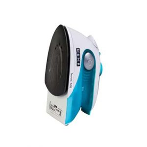Usha TECHNE Travel Iron