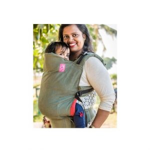 Anmol Toddler Carrier
