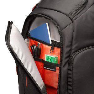 Case Logic Black SLR Camera Sling Bag3