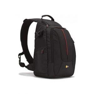 Case Logic DC 308 Camera Backpack