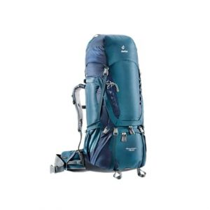 DEUTER Aircontact Backpack 75 + 10 65 + 10