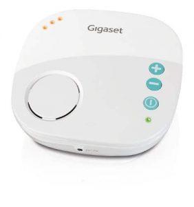 GigaSet Baby Monitor3