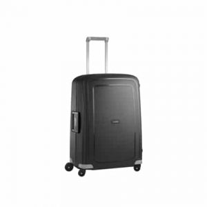 Samsonite S'cure Spinner Luggage – Size 69