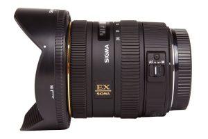 Sigma 10-20mm2
