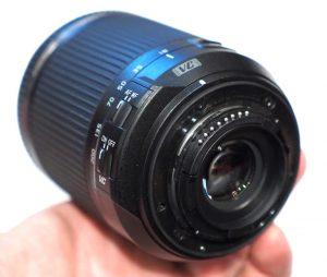 Tamron-18-200mm-VC-Lens