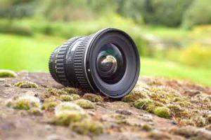 Tokina 11-16mm1