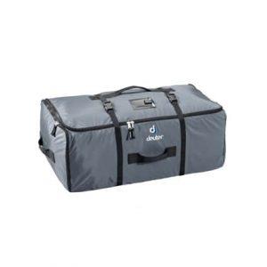 Deuter Cargo Bag