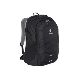 Deuter Giga Travel Backpack 28L
