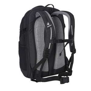 Deuter-Giga-Travel-Backpack-28L_5