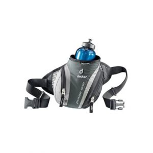 Deuter Hip Belt Pulse One