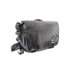 Deuter Operate II Sling Bag