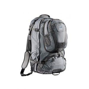 Deuter Traveller + Daypack 70+10L