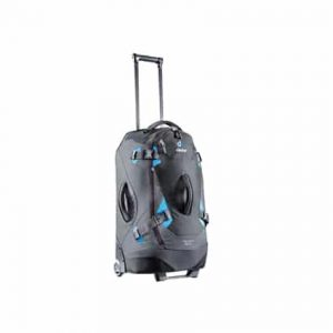Deuter Trolley Bag Helion 60 Ltr