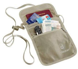 Security Wallet2