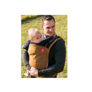 Anmol Basic Baby Carrier