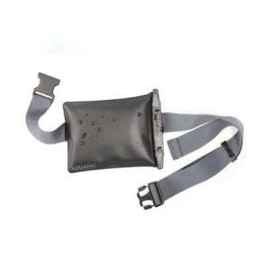belt-case2
