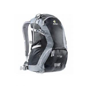 Deuter Hiking Bag Futura 28 Ltr