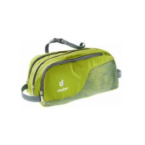 Deuter Wash Bag Tour Pouch
