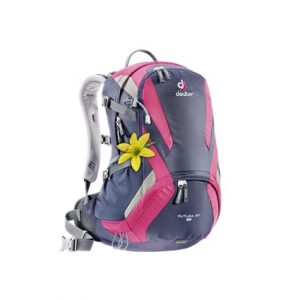 Deuter Women's Hiking Bag Futura SL 20 Ltr