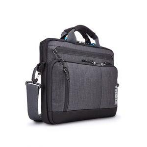 Thule Stravan sleeves for 13″ and 15″ laptops