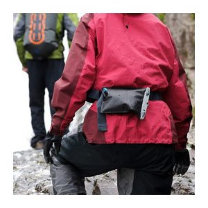 aquapac-waterproof-belt-case
