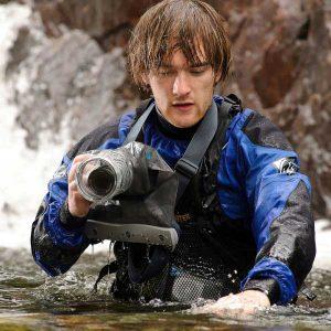 waterproof_camera_034-600×600