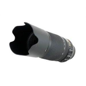 nikon-70-300mm1