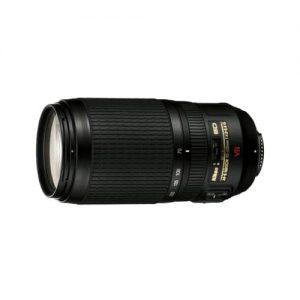 nikon-70-300mm2