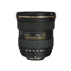 Tokina 11-16mm F2.8 Lens