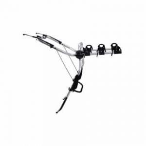 Thule Bike Stand Clipon 9103