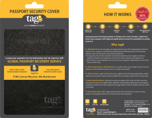 passport-security-cover_123