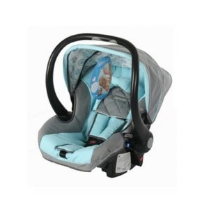 Mamalove Car Seat