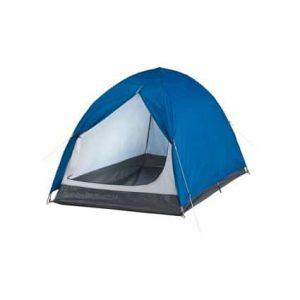 Quechua Arpenaz Camping 2-Person Tent