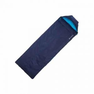 Quechua Forclaz 10° Hiking Sleeping Bag