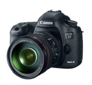 canon_eos 5D Mark III_2
