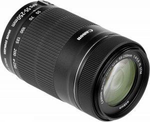 Canon 55mm_2