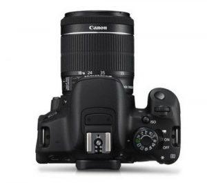 Canon 700d_4