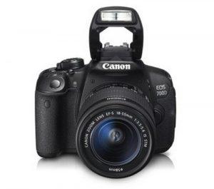 Canon 700d_5
