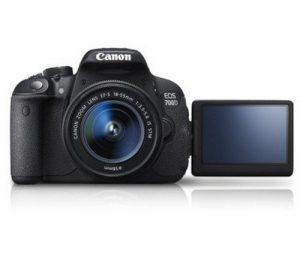 Canon 700d_6