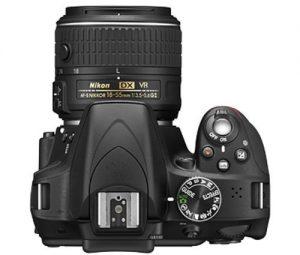 Nikon D3300_2