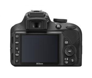 Nikon D3300_3