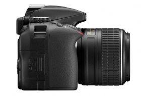 Nikon D3300_4